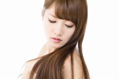 徳島高難易度縮毛矯正の美髪力|日本一の美髪矯正エンパニ®公認