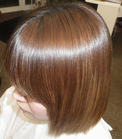 青森(青森高難易度縮毛矯正)日本一縮毛矯正エンパニ®公式