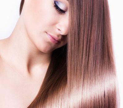 群馬(群馬高難易度縮毛矯正)美髪専門縮毛矯正サロン公式