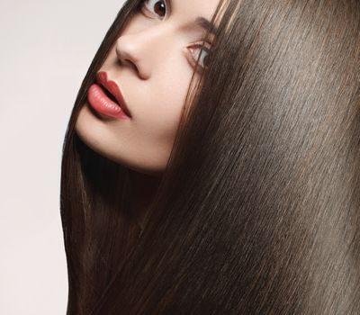 相模原(さがみはら)|エンパニ®公認レベル高難易度縮毛矯正の実力