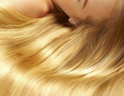 栃木(栃木高難易度縮毛矯正)美髪専門縮毛矯正サロン公式