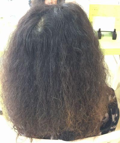 宮城(宮城高難易度縮毛矯正)高難易度な毛髪処理のエンパニ®公式