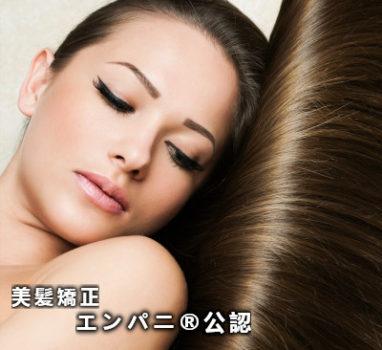 鹿児島(鹿児島高難易度縮毛矯正)美髪専門縮毛矯正乾かすだけの最終確認