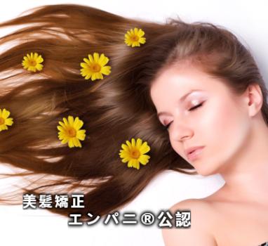 豊田(豊田高難易度縮毛矯正)エンパニ®公式高難易度縮毛矯正が最高峰