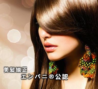 静岡(静岡高難易度縮毛矯正)フィニッシュは乾かすだけ縮毛矯正専門